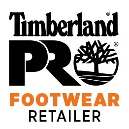 timberland boots store locator